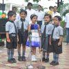 school with good features good curriculum extra curiculam activities