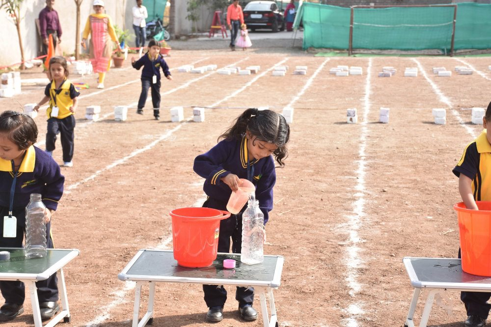 top nursery playhouse lkg ukg grade1 to 5 admissions open why vijaya convent the activity based learning