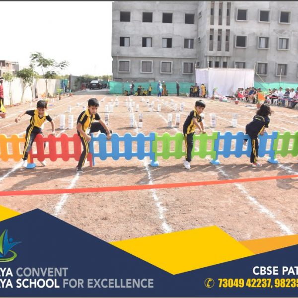 activity oriented school cbse deffent school best curriculum school in amravati knowledge sports infrastructure school sports education running competition sports day photos