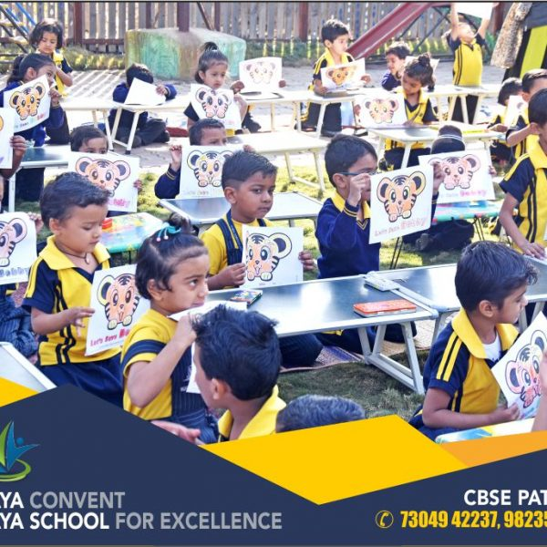 activity-oriented-school-school-with-best-infrastructure-painting-competition-award-winning-school-first-prize-in-paining-competition