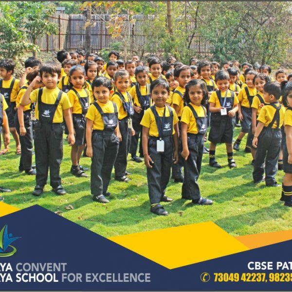 admissions-open-at-vijaya-school-admissions-open-at-cbse-school