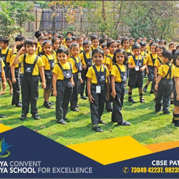 admissions open at vijaya school admissions open at cbse school