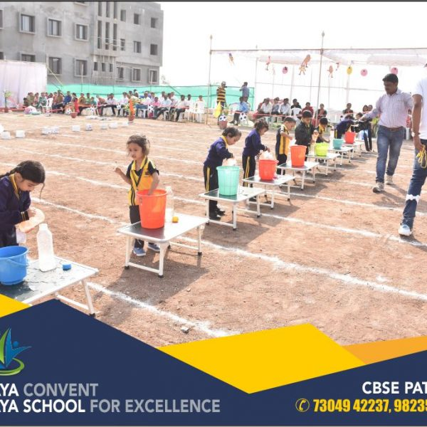 annual-sports-day-at-school-annual-sports-day-phots-sports-day-at-vijaya-convent-big-infrastructure-school-in-town