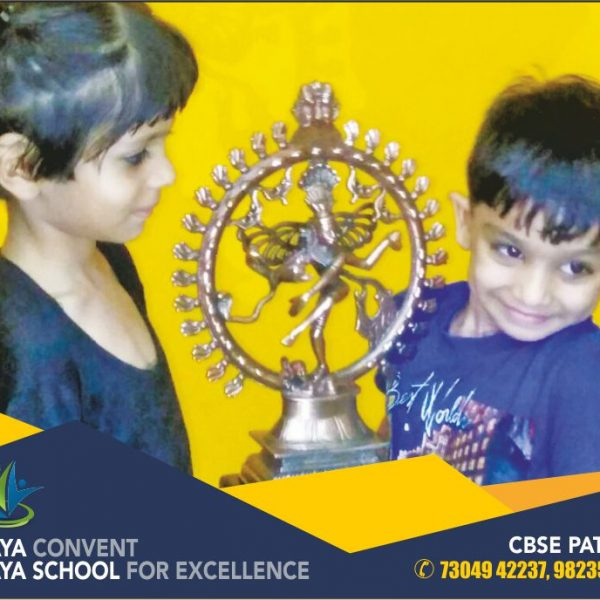 award-wining-school-in-amravati-prize-winning-school-in-amravati-top-school-in-amravati-vijaya-convent-awards-vijaya-school-for-excellence-awards