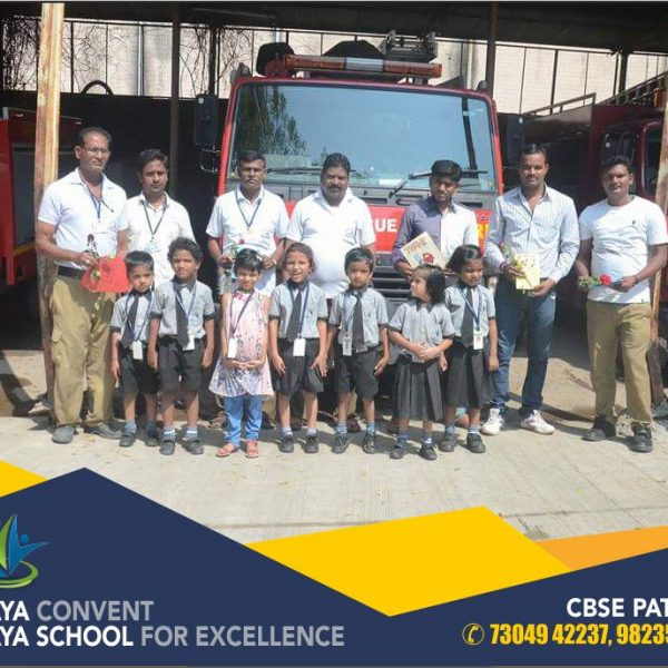 best-activity-school-student-with-fire-people-learning-fire-things-learning-activities-children
