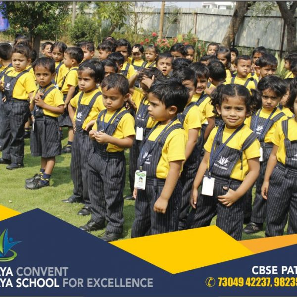 best-nursery-school-best-school-for-preprimary-primary-top-preprimary-school-school-near-by-amravati-schools-in-amravati-amravati-schools-why-vijaya-convent