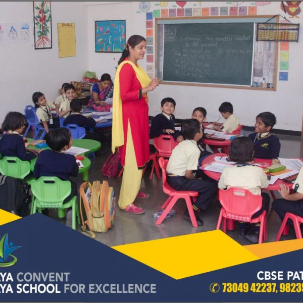 best-teaching-staff-in-school-digital-classrooms-cbse-norms-cbse-topper-lkg-ukg-palyhouse-nursery-class-rooms