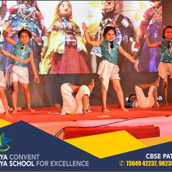 cbse-school-gatherings-annual-function-student-function-student-activity-student-dance-student-dance-activity-lkg-ukg-nursery-standard-1-to-5