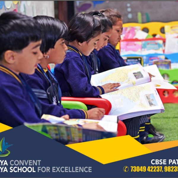 cbse-school-standard-1-2-3-4-5-6-7-8-9-10-nursery-lkg-ukg-playhouse-school-convent-in-amravati-amravati-area-schools