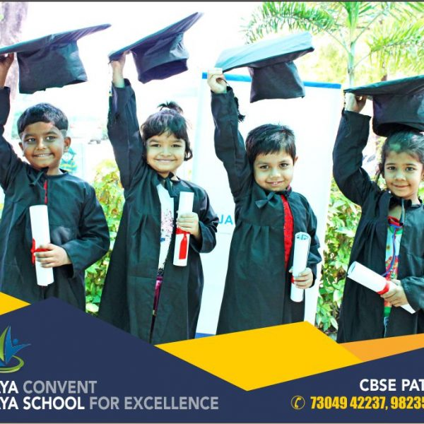 convocation-day-at-vijaya-convent-vijaya-school-for-excellence-best-curriculum-school-in-town-gopal-nagar-akoli-road-school
