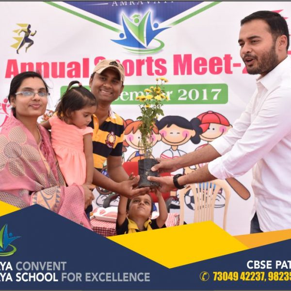 digvijay-deshmukh-president-at-vijaya-convent-and-vijaya-school-for-excellence-pk-deshmukh-multi-purpose-society-chairmen-sports-day