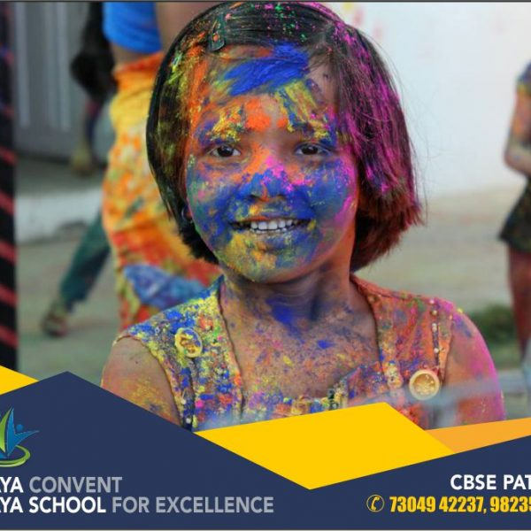 festival-celebration-at-school-festival-celebration-festivals-colors-holi-at-school-holi-photos-free-photos-school-free-school-photos-colored-face-vijaya-convent-amravati
