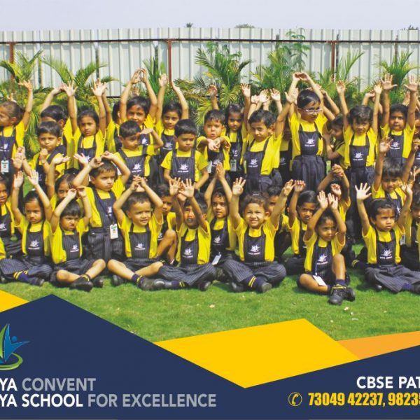 vijaya-convent-vijaya-school-for-excellence-cbse-school-top-school-top-english-medium-school-in-amravati