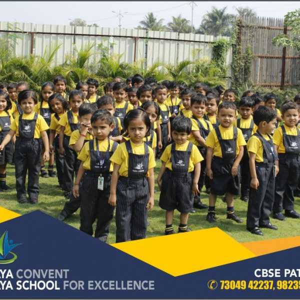 lkg-ukg-nursary-playhouse-standard-1-to-5th-prize-winning-school-in-town-award-winning-school-in-town-cbse-school