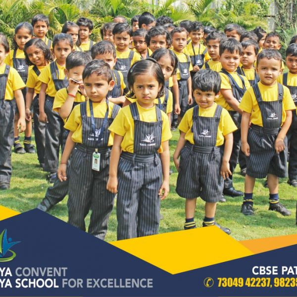 lkg-ukg-nursery-playhouse-standard-1-to-5-admissions-open-new-school-free-images-best-school-in-badnera