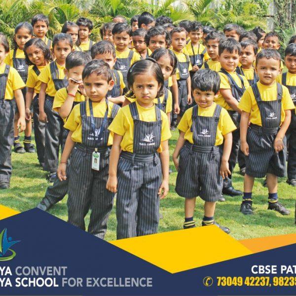 lkg ukg nursery playhouse standard 1 to 5 admissions open new school free images best school in badnera