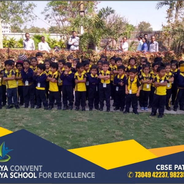 lkg ukg student admissions open new admissions which best school in amravati new school fresh you get admissions