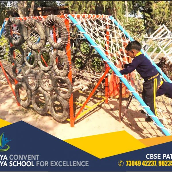 new-school-new-cbse-school-new-fresh-faces-fresh-student-amravati-area-fast-sports-activity-sandpit-sand-games-sandpit-sports