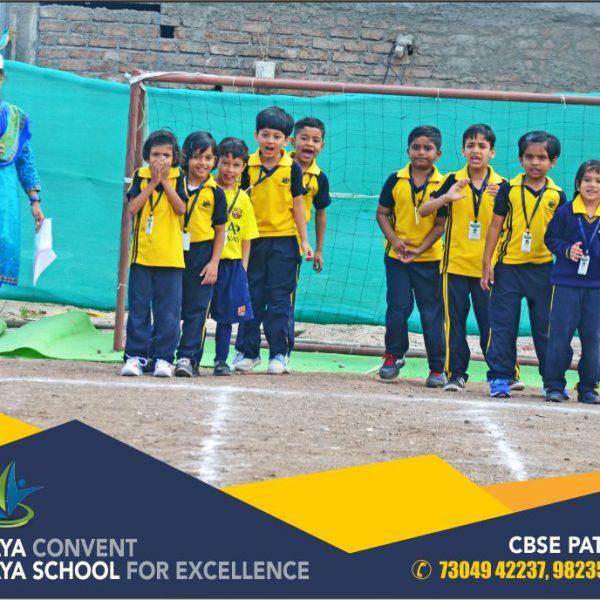 sports day at cbse school sports day at english medium school annual sports day of vijaya convent annual sports day of vijaya school for excellence