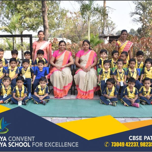 the-best-teaching-staff-best-teachers-lkg-ukg-nursery-standard-1-to-5