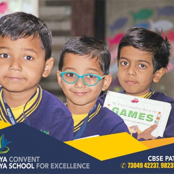 vijaya convent vijaya school for excellence cbse school top cbse school best cbse school top 5 school in amravati top 10 school in amravati