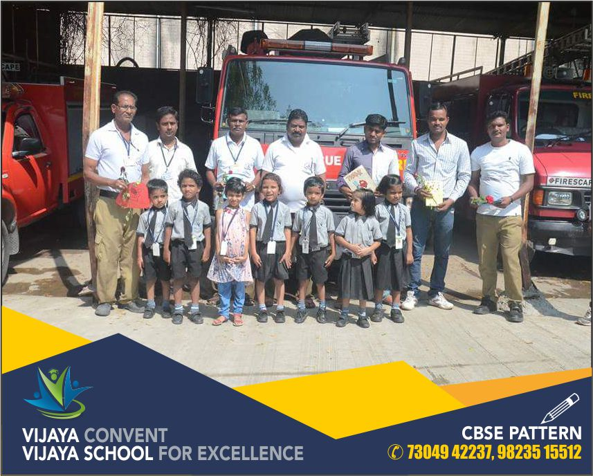 best activity school student with fire people learning fire things learning activities children