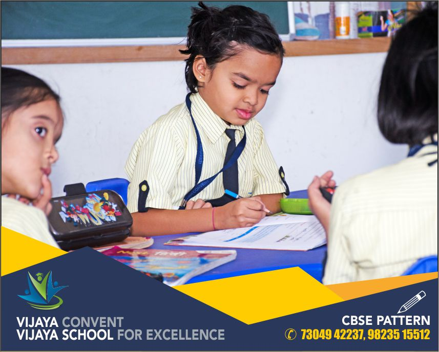 digital interactive classrooms interactive class best infrastructure library teaching staff cbse pattern amravati best school amaravati top school rich people school