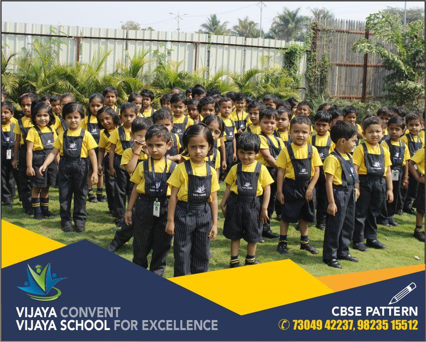 lkg ukg nursary playhouse standard 1 to 5th prize winning school in town award winning school in town cbse school