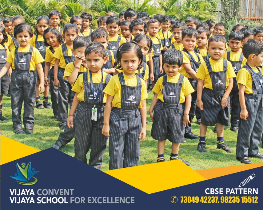 lkg ukg nursery playhouse standard 1 to 5 admissions open new school free images best school in badnera