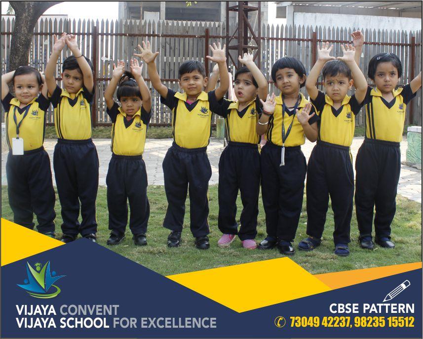 student-playing-children-playing-new-fresh-free-images-free-student-photos-school-photos-school-images-student-images-new