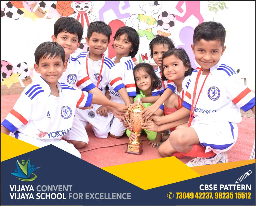 student with prize sports day new fresh new student prize team work football volley ball basketball sports campus