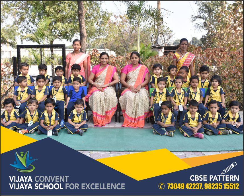 the best teaching staff best teachers lkg ukg nursery standard 1 to 5