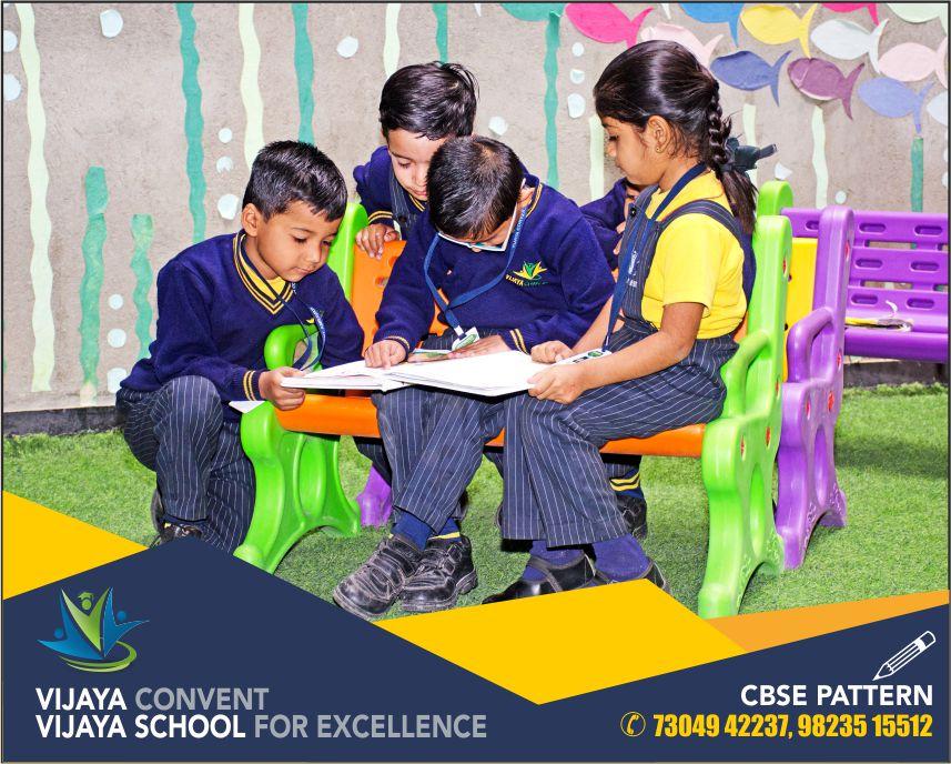 vijaya convent school reviews reviews of student reviews on school reviews online vijaya convent photos