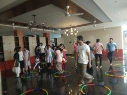 ATB-camp-vijaya-convent-school-amravati