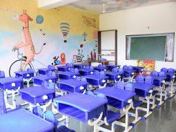 junior-school-classroom-vijaya-convent-cbse-school-amravati
