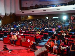 audience-at-anumal-function-vijaya-convent-school