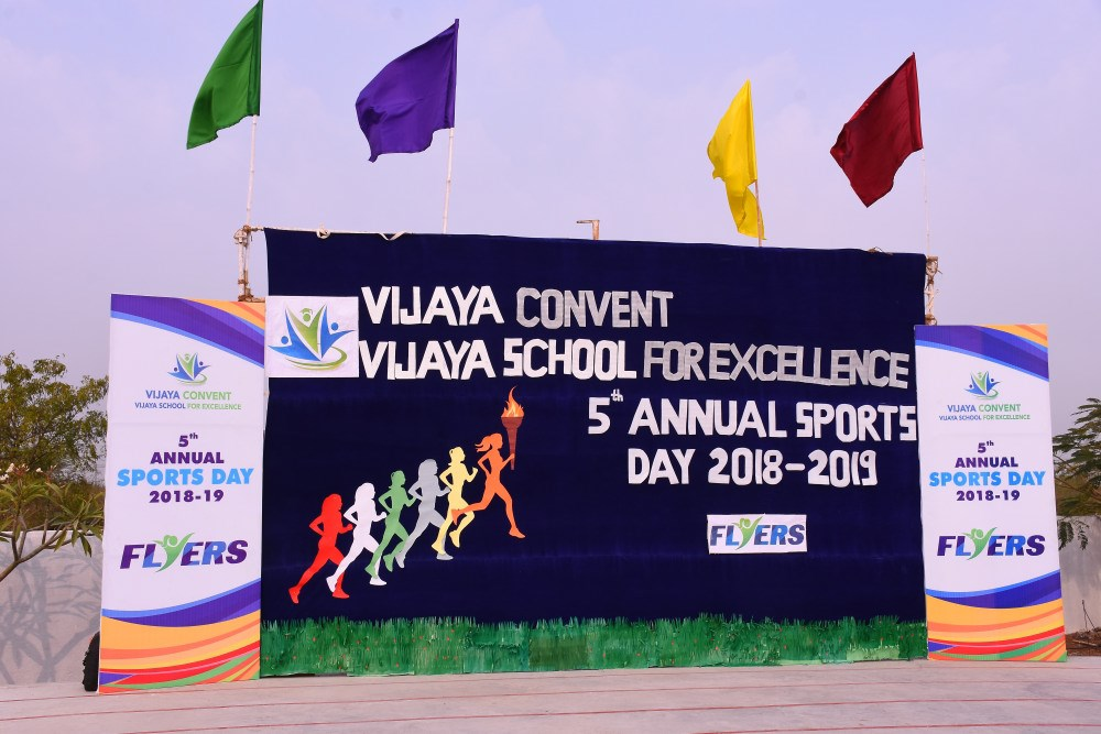 annual-sports-day-2018-vijaya-convent-school-amravati