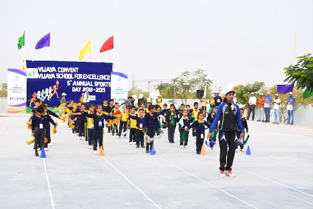 celebrating-sports-day-at-vijaya-convent-school-amravati