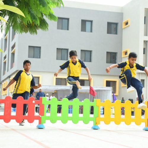 top-school-at-amravati-vijaya-convent