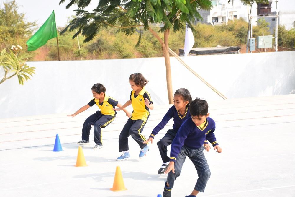 vijaya-convent-school-amravati-annual-sports-day-2018