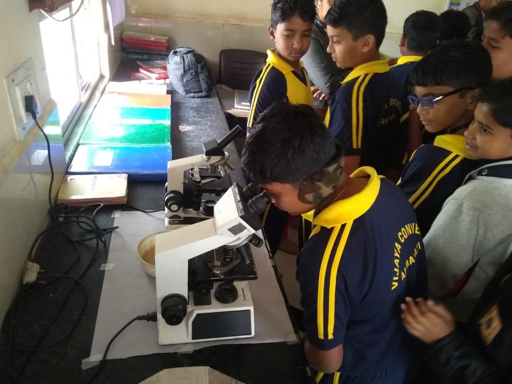 CBSC school in Amaravati (2)