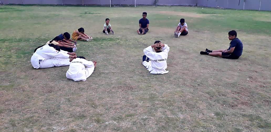 kids-Activity-in-cbse-schools-in-amravati