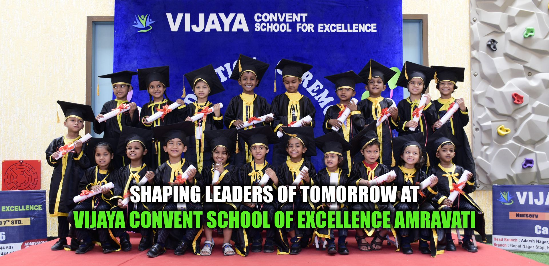 New-admission-amravati-vijaya-convent-school-of-excellence
