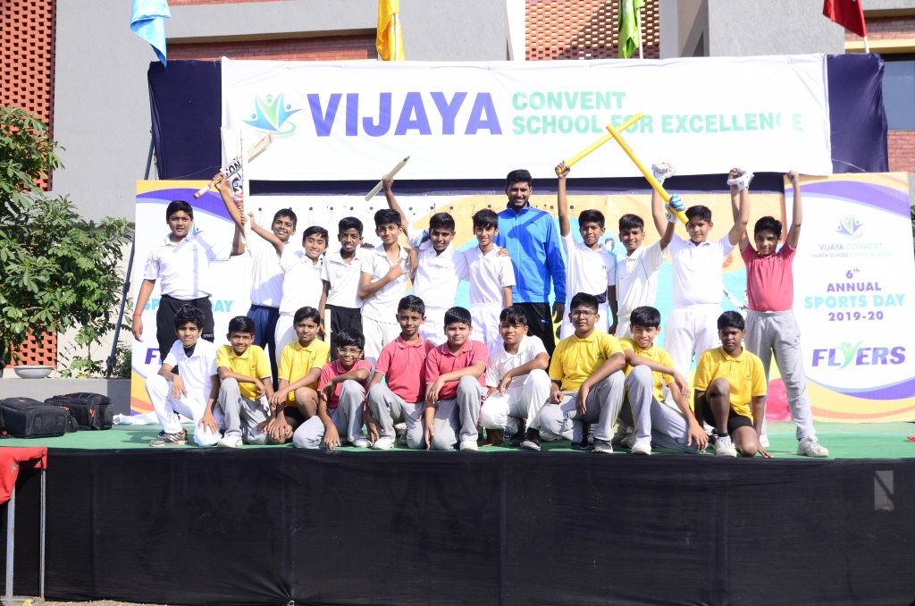 cbse-schol-sport-day--vijay-convent