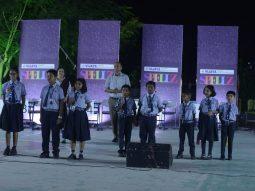 convent-schools-in-amravati-students-in-Spellz-Competition-2019