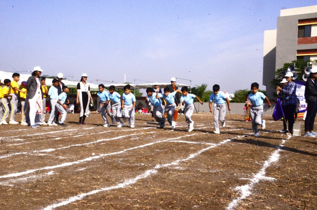 sport-day-happening-at-vijay-convent
