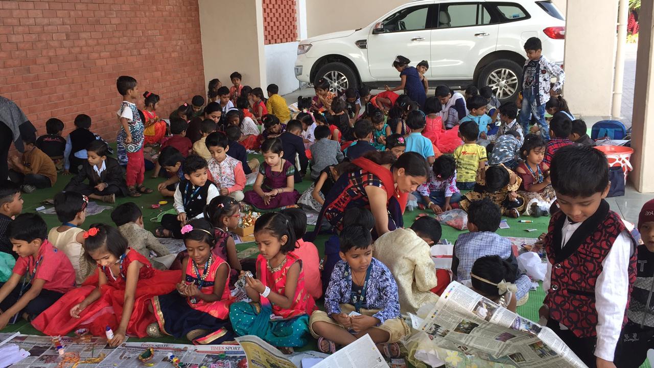 vijaya-convent-diwali-activity-cbe-school-amravati