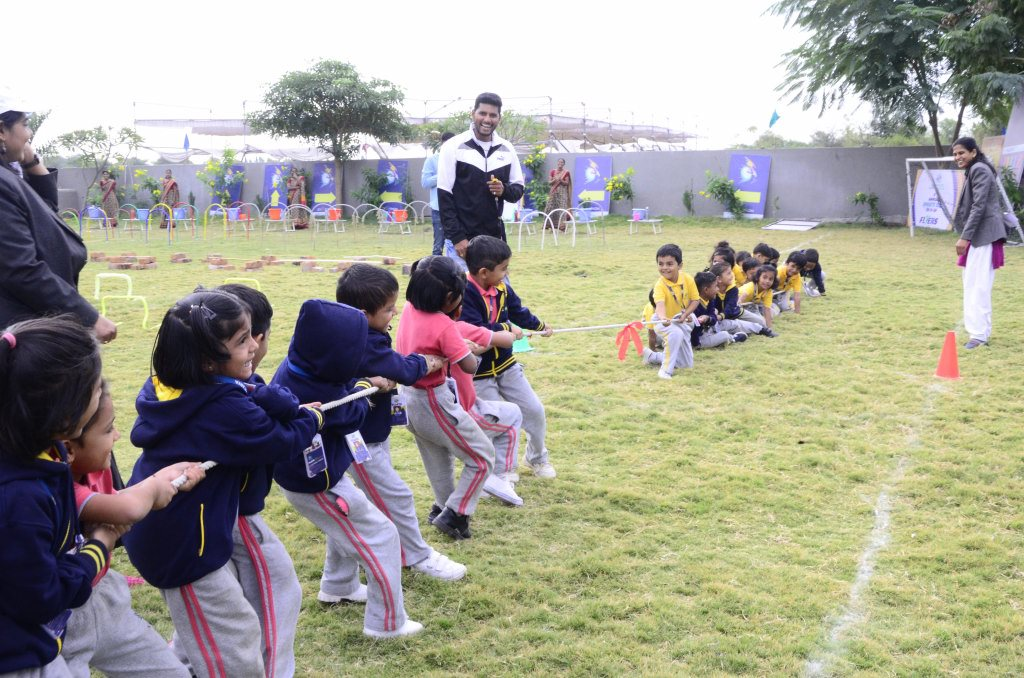 vijaya-school-of-excellence-sport-day-vijay-convent
