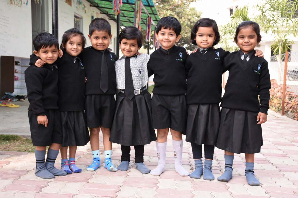 nursery playhouse lkg ukg grade1 to 5 admissions open-top kids school vijaya primary and pre primary cbse pattren