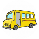 school transpotation